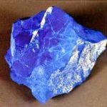 pietra del cileo