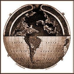 Agharti – Il Polo Nord è stato scoperto?