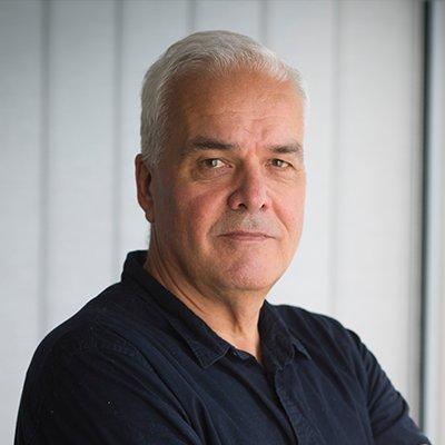 Matthias Rath, I crimini dell'industria farmaceutica