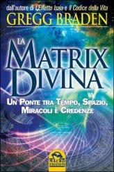 la-matrix-divina_12987