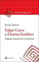 edgar-cayce-e-il-karma-familiare-libro-78296