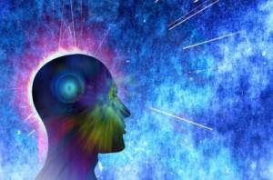 Le potenzialità terapeutiche degli stati non ordinari di coscienza