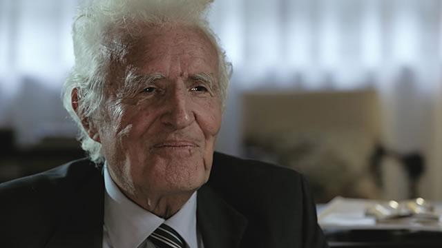 Tutti X 1,1 X Tutti – Intervista a Vittorio Marchi