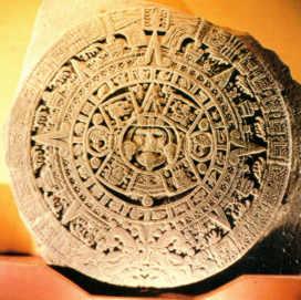 Profezia Maya, rivoluzione delle coscienze?