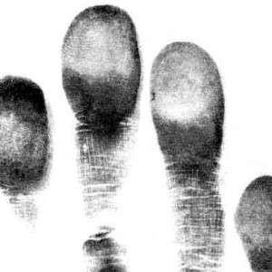 UE: impronte digitali per tutti i bimbi
