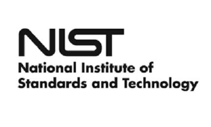 La caduta delle Torri Gemelle vìola le leggi della fisica secondo il NIST