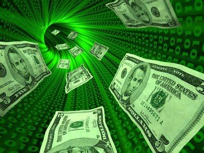 Il collasso del moderno sistema bancario è alle porte