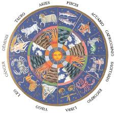 Le profezie sul destino della Terra e dell'Umanità