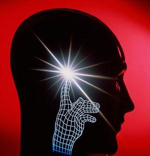 L'intuito è davvero il nostro sesto senso?