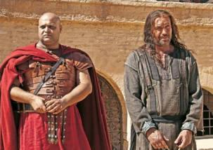 Barabba: ribelle o figura messianica?