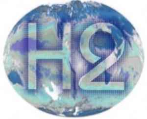 Idrogeno combustibile pulito