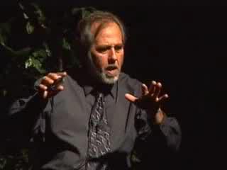 Epigenetica: Intervista a Bruce Lipton