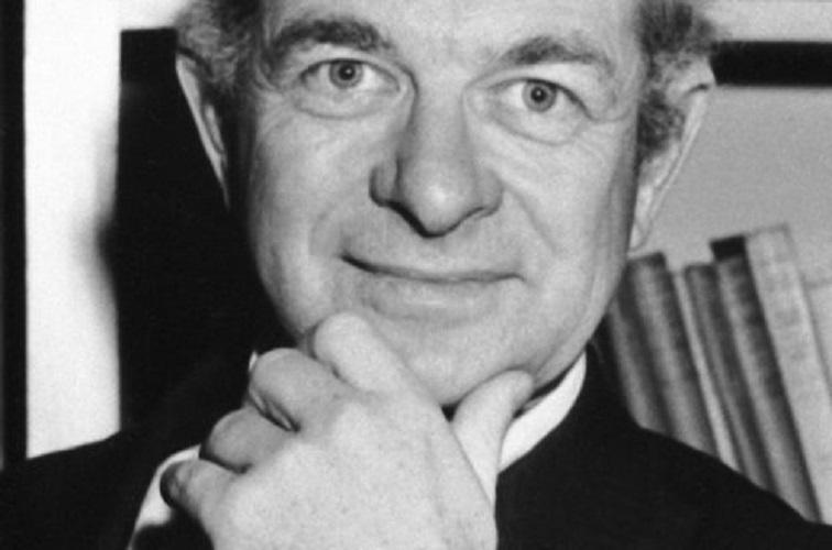Linus Pauling - antiossidanti