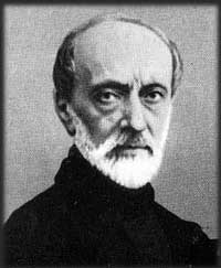 mazzini massoneria italiana