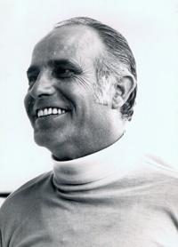 Intervista a Eugenio Siragusa del 1994 1
