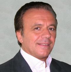 Tullio Simoncini: Renaissance Man