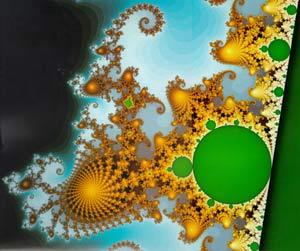 David Wilcock: Nebulosa Iperdimensionale - Cubi nello Spazio 12