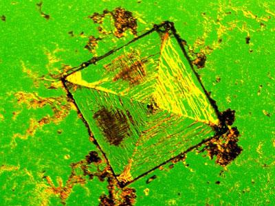 David Wilcock: Nebulosa Iperdimensionale – Cubi nello Spazio