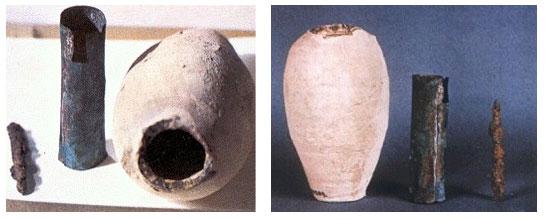 pile-bagdad-2
