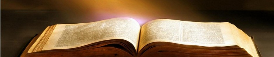 bibbia-on-line-header