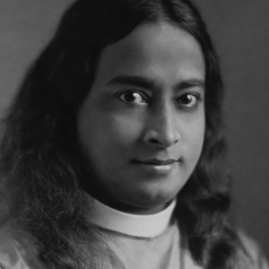 La vita di Paramahansa Yogananda