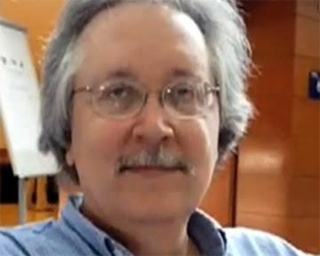 Le interviste del Project Camelot: Henry Deacon, fisico di Livermore – UFO, scie chimiche e altro..