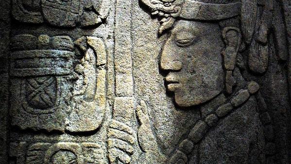 La scienza  conferma le profezie maya