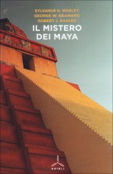 il-mistero-dei-maya-libro-77564