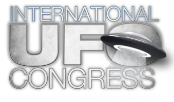L'UFO Congress dissipa i dubbi sulla vita extraterrestre