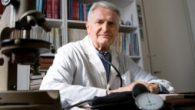dr. Sergio Stagnaro