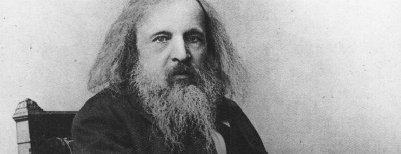 Una Teoria del Tutto: Fisica, Chimica, Biologia e Matematica