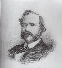 John Keely