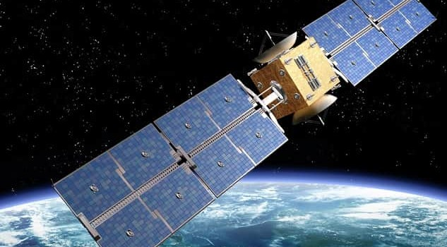 Spazio: il satellite Fermi scopre le stelle che risorgono