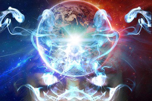 Edgar Cayce: evoluzione della mente e della materia