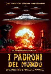 """Documentario """"I padroni del mondo"""" di Massimo Mazzucco 1"""