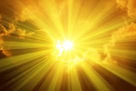 Edgar Cayce: la natura della Luce dentro