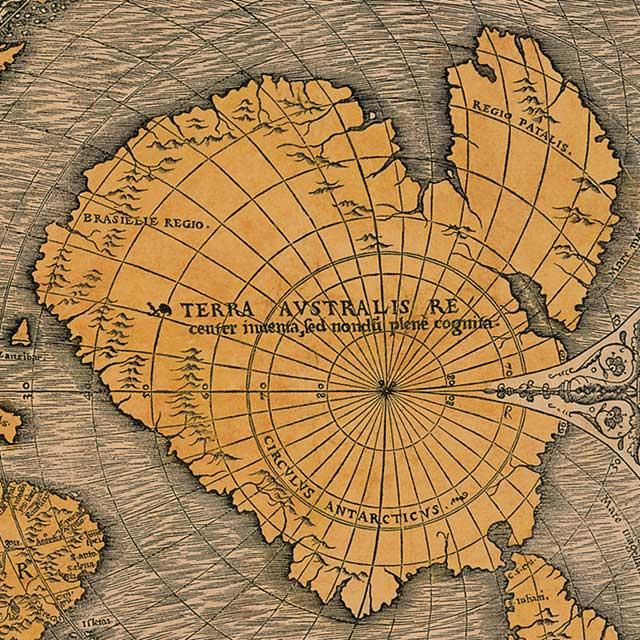 Finaeus_Terra_Australis