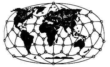 David Wilcock - La Scienza dell'Uno - cap. 11 prima parte 2