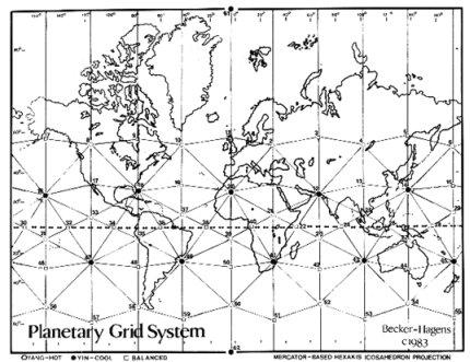 David Wilcock - La Scienza dell'Uno - cap. 11 prima parte 3