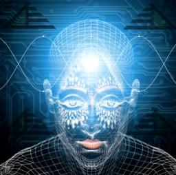 La biorisonanza olografica e le luci white