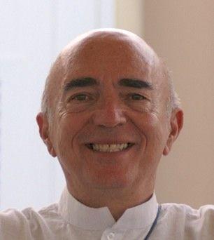 Intervista a Giorgio Cerquetti
