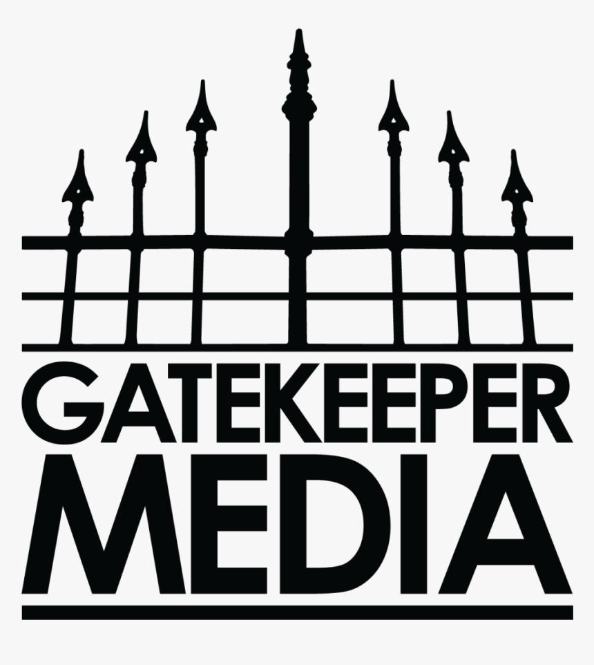 Gatekeeper, agenti di controllo