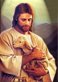 Gesù era vegetariano?