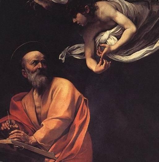 Vangeli Canonici e Vangeli Apocrifi