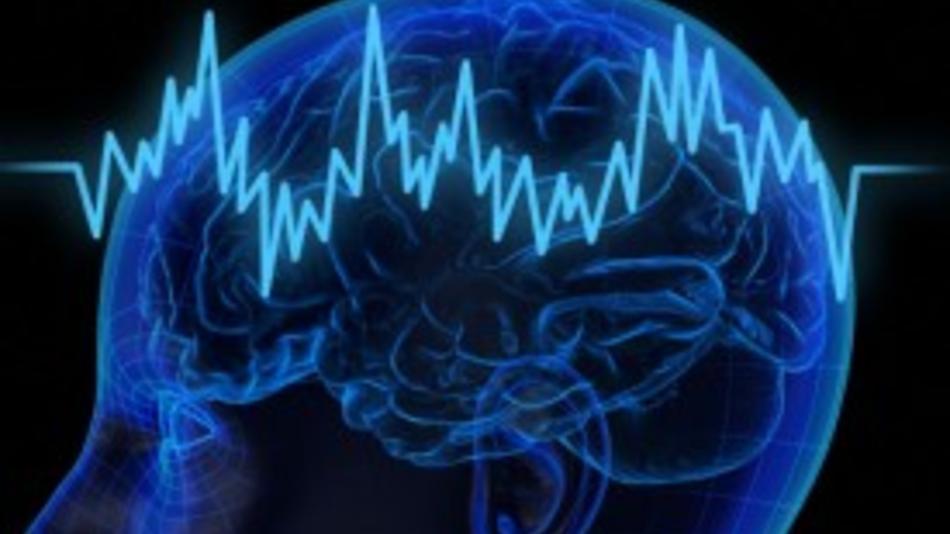 Lanciato il progetto Brain waves