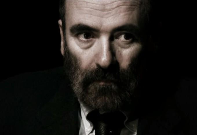 Da non perdere! Massimo Corbucci a Voyager nella puntata di lunedì 31 maggio