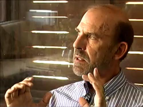 Paul LaViolette e la Superonda Galattica