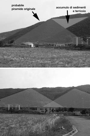 piramidi-tosc-3