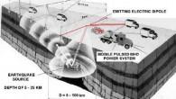 terremoti artificiali