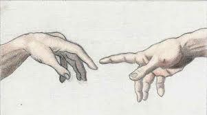 La Genesi esoterica